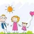 plastyka-w-terapii-jak-interpretowac-rysunek-dziecka-1596716