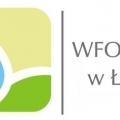 wfosigw-w-lodzi-1619725242