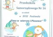 Scan Zima w wierszu i piosence II 2017
